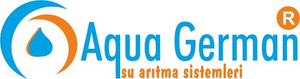 Aqua German Su Arıtma Sistemleri